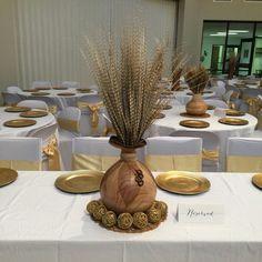 Nigerian traditional wedding simple decore                                                                                                                                                                                 More
