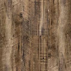 $1.39 per sq ft.  Tranquility - 3mm Rustic Reclaimed Oak Click Resilient Vinyl