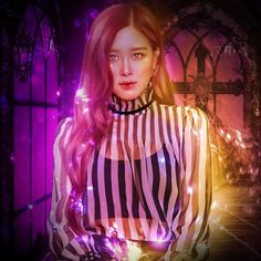 blossom has been published on wattpad! rochaengg~ read to see tutorials and speed edits, there'll be some resources soon :) ㅡ… Yg Entertainment, South Korean Girls, Korean Girl Groups, Blackpink Debut, Wattpad Book Covers, Blackpink Memes, Picture Icon, Rose Park, 3d Girl