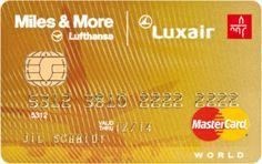 virgin credit card minimum payment increase