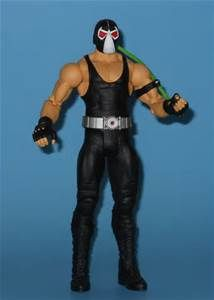 Bane Action Figure - Bing Images