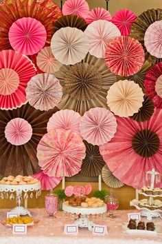 Baby Girl Shower idea  @Casey Dalene Dalene Reynolds  @Kacie Jenkins Jenkins Raye Rachelle Richards