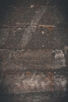 Free Gritty Concrete Wall Texture