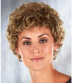 Curly Stacked Bob Haircuts Source Short To Medium Curly Hair Source Curly Bob Hairstyles Source Short Curly Hair Highlights Source Mahogany Curly Bob Hair Source Curly Hair Back View Source Curly Hair Layers… Continue Reading → Curly Hair With Bangs, Short Curly Hair, Short Hair Cuts, Curly Hair Styles, Natural Hair Styles, Pixie Cuts, My Hairstyle, Curly Bob Hairstyles, Hairstyles With Bangs