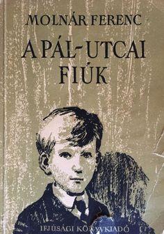 Molnár Ferenc, a népszerű író és férfi - jozsefvaros.hu Einstein, Fictional Characters