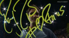 World Tour Finals Arena Tennis Legends, Professional Tennis Players, Tennis Stars, Roger Federer, Finals, Tours, Poetry, World, King