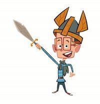 Jamillah y Aladdin - Vídeos y juegos de Clan TV - RTVE.es Aladdin, Cartoons, Tv, Videos, Outdoor Decor, 4 Year Olds, Infancy, Hilarious, Recipes