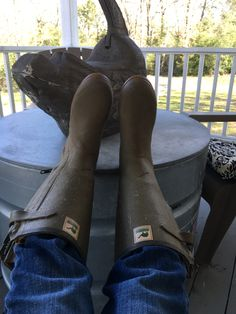 Hunter Boots, Rubber Rain Boots, Shoes, Fashion, Moda, Zapatos, Shoes Outlet, Fashion Styles, Shoe
