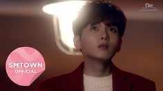 RYEOWOOK 려욱_어린왕자 (The Little Prince)_Music Video...The music video is so beautiful  and his voice is also beautiful..congratulations <3