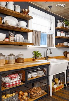 A farm kitchen cabinets that can be used as ideas for your home. you can locatet. A farm kitchen cabinets that can be used as ideas for your home. you can locatetime-honored and avant-garde styles in this place. save and share