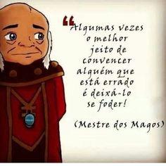 #regram @resiliencia_humana Boa noite!!! #frases #humor #resiliênciahumana #pessoas Mais