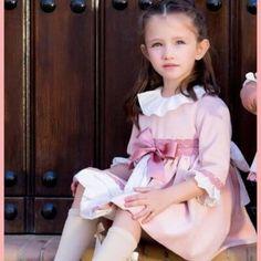 Premium Spanish Baby and kids boutique uk on Baby Boutique Clothing Clothes Uk, Babies Clothes, Baby Clothes Shops, Baby Boutique Clothing, Kids Boutique, Spanish Dress, Spanish Style, Harajuku, Baby Kids