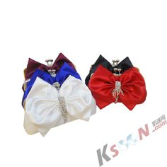 Manufacturer:Beauty Bow Clutch Buy And Wholesale