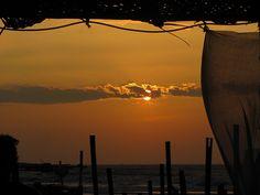 shot at Morjim beach - dec 11
