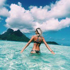 Zaimara Lifestyle :: Bohemian Love :: Keep Positive :: Festival Outfits :: Summer Vibes :: Gypsy Soul :: Style Fashion :: Boho Chic :: Beach + Sun + Palms + Ocean :: Ethnic + Tribal ::