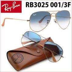 ab4aad0bcc97c 93 melhores imagens de RAY-BAN GRIFE   Ray ban glasses, Ray bans e ...