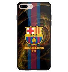 New Barcelona Football Club iPhone 5 5s 6 6s 7 7s Plus Hard Plastic Case #UnbrandedGeneric #BestSeller #2017 #Trending #Luxe #UnbrandedGeneric #case #iphonecase5s #iphonecase5splus #iphonecase6s #iphonecase6splus #iphonecase7 #iphonecase7plus