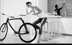 Risultati immagini per rizoma metropolitan bike