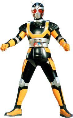 Walt Disney, Kamen Rider Wiki, Japanese Superheroes, Kamen Rider Decade, Step Brothers, Demon King, Iron Man, Fandoms, Anime