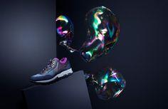 FOCUS-hybrid-sneakers-okini-1