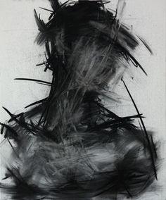 depression drawings的圖片搜尋結果