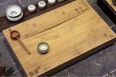 Weight Bamboo tea tray, displaying and serveing tea, tea tray handicraft, Chinese kung-fu tea set,chinese teaism practice.