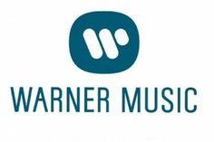 Warner Music Group (Saul Bass)