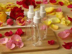 rozsaviz 04 Doterra, Soap, Bottle, Diy, Bricolage, Flask, Do It Yourself, Bar Soap, Homemade