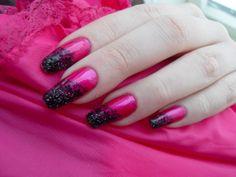 pink+015.JPG (640×480)