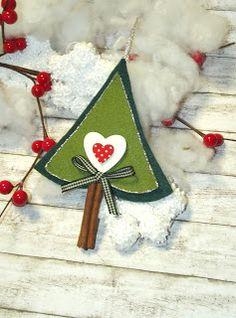 Christmas Stockings, Christmas Ornaments, Bellisima, Xmas, Holiday Decor, Noel, Autumn, Needlepoint Christmas Stockings, Christmas Jewelry