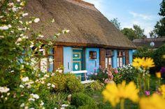 Insel Usedom Urlaub: Alle Infos über das Top-Reiseziel Insel Usedom in Deutschland und Ihrem Urlaub finden Sie auf DIESEN Seiten – TRAVELBOOK.de