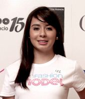 Cinthia Nayelli Hernández Hernández