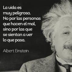 """Las mejores frases de """"Possessions make you rich? My richness is life, forever. Inspirational Phrases, Motivational Phrases, Message To My Son, Unloved Quotes, Cogito Ergo Sum, Smile Word, Political Quotes, Einstein Quotes, Spanish Quotes"""