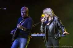 #BonnieTyler #live #concert #moscou #2014 #rock #music #crocuscityhall    Source: Katerina Guchol (metalkings.org)