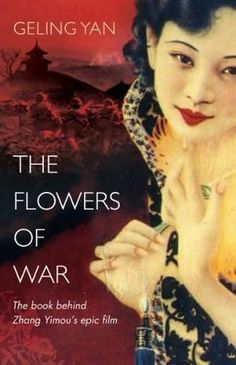 The brutal war between Japan and China in World War II leaves an indelible impression on a young girl in a Chinese convent. This is a story that brings war to the audience in a realistic portrayal that finds the greatness of the human spirit amid the pain and sacrifice of tragedy.
