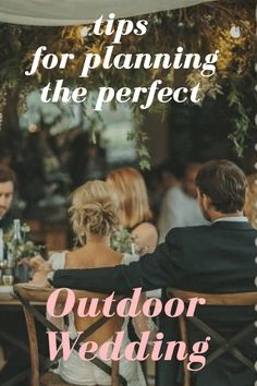 First of a three-part series on tips for planning an outdoor wedding presented by a professional in the party rental business. Beach Wedding Aisles, Aisle Runner Wedding, Beach Wedding Centerpieces, Beach Wedding Photos, Farm Wedding, Tent Wedding, Beach Weddings, Destination Weddings, Wedding Pictures