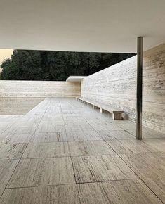 Villa Mandra by K-Studio — MODEDAMOUR Casa Cook, Pent House, Wabi Sabi, Pavilion, Tuscany, Minimalism, Sidewalk, Villa, Stairs