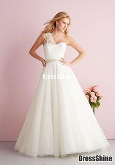 a line wedding dress a line wedding dress