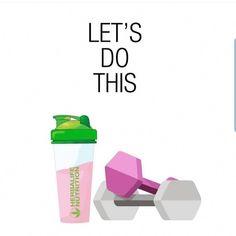 Herbalife 24, Herbalife Results, Herbalife Recipes, Herbalife Nutrition, Herbalife Motivation, Healthy Shakes, Weight Loss Motivation, Healthy Life, Health And Wellness