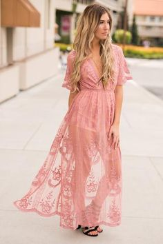 275d6260000 118 Best Rompers images in 2019
