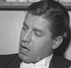 Vintage Hollywood, Classic Hollywood, Jack Benny, Old Movie Stars, Jerry Lewis, Dean Martin, Hollywood Actor, Old Movies, Comedians