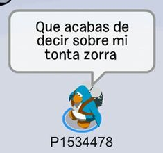 - Penguin Funny - Funny Penguin meme - - The post appeared first on Gag Dad. Funny Spanish Memes, Stupid Funny Memes, Meme Pictures, Reaction Pictures, Best Memes, Dankest Memes, Club Penguin Memes, Funny Penguin, Pingu Memes