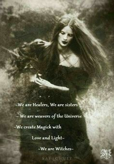 Rule of Three (Wicca) Dark Beauty, Color Concept, Celtic, Dark Romance, Witch Quotes, Witch Meme, Pagan Quotes, Which Witch, Wiccan Witch