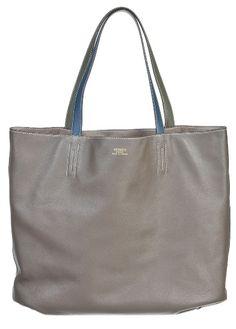 birkin bag fake - hermes weekend bags bolide black plum medium
