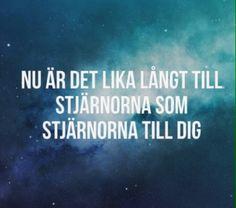 Håkan Hellström, Nu är det lika långt till stjärnorna som stjärnorna till dig, Hurricane Gilbert