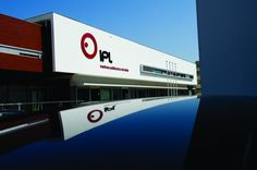 IPLeiria em destaque no Estudo sobre Instituições de Ensino Superior Portuguesas