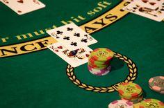 Vegas Strip Casinos Win More Per Game Than You'd Ever Imagine    VegasChatter
