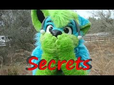 Hey there everyone! Thanks for sticking around through this week! Here's your weekly dose of dance! Hey everyone! Fursuit, The Secret, Dance, Character, Dancing, Lettering, Ballroom Dancing
