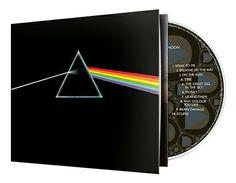 """The Dark Side of the Moon, in italiano """"Il lato oscuro della Luna"""", è un concept album del gruppo musicale britannico Pink Floyd, pubblicato il 1º marzo 1973 negli Stati Uniti dalla Capitol Records ...  Data di uscita: 1 marzo 1973 Artista: Pink Floyd Premi: Grammy Hall of Fame Award Case discografiche: EMI, EMI, Capitol Records"""