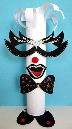 You are in the right place about DIY Carnival signs Here we offer you the most beautiful pictures about the DIY Carnival games you are looking fo Carnival Signs, Diy Carnival Games, Carnival Crafts, Carnival Prizes, Carnival Makeup, Diy And Crafts, Craft Projects, Crafts For Kids, Arts And Crafts